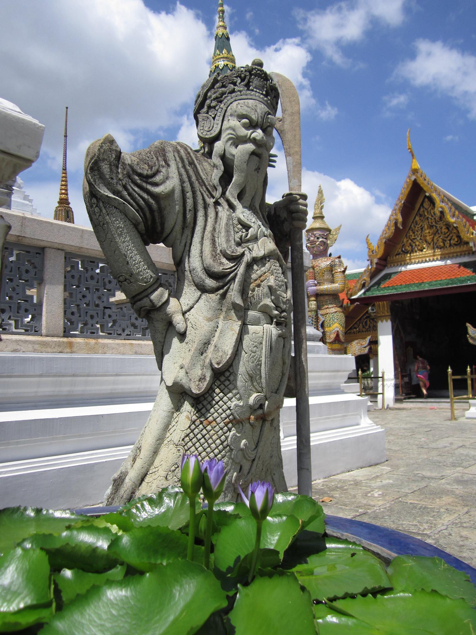 Thailandia julio 2012 100