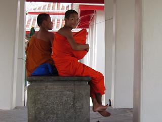 Thailandia julio 2012 150 editada