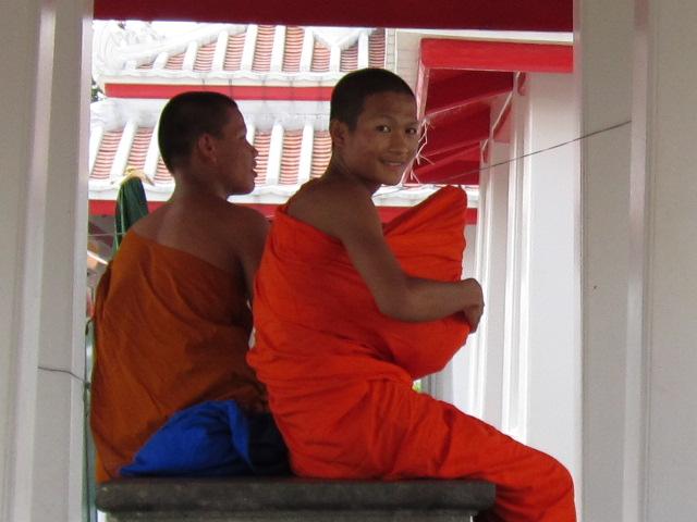 Thailandia julio 2012 151