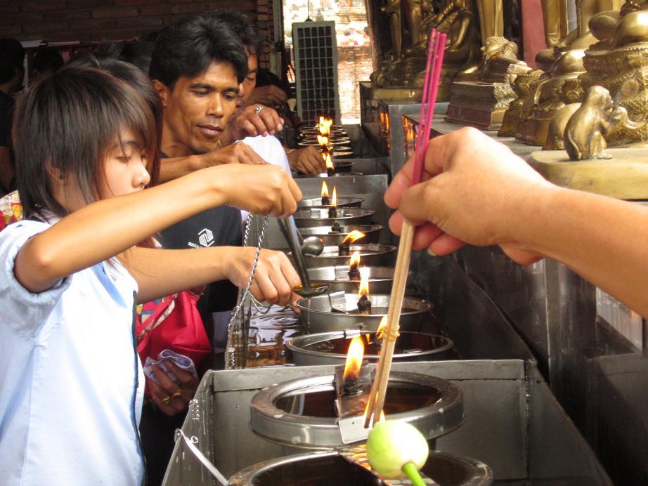 Thailandia julio 2012 225