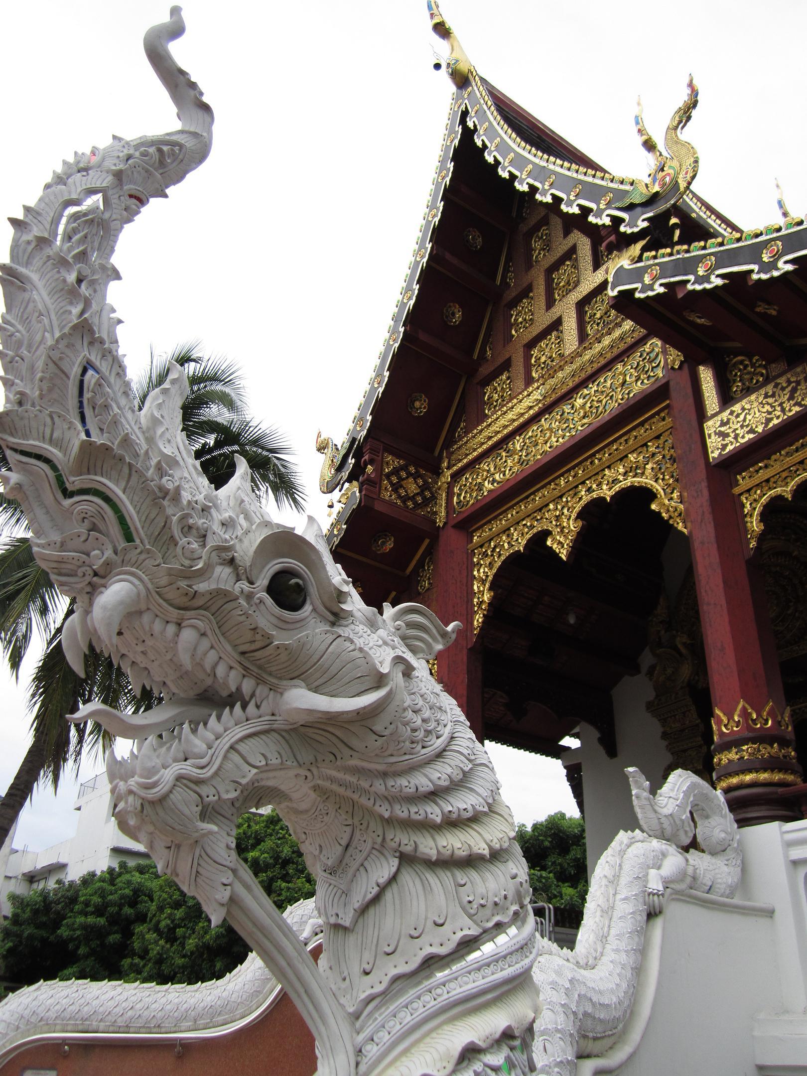Thailandia julio 2012 480