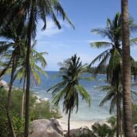 Thailandia julio 2012 632