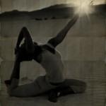 Conociendo el Yoga