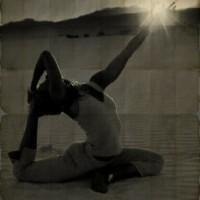 postura Yoga 4